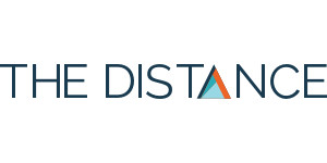 The Distance Agency Ltd