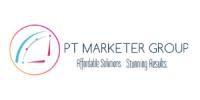 PT Marketer Group