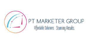PT Marketer Group