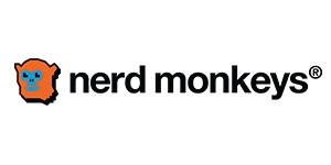 Nerd Monkeys