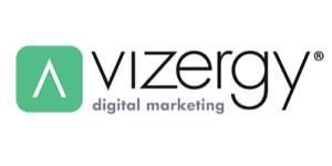 Vizergy Digital Marketing