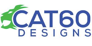 Cat60 Designs, LLC