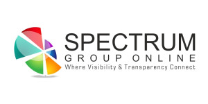 The Spectrum Group Online