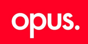 Opus Creative Group
