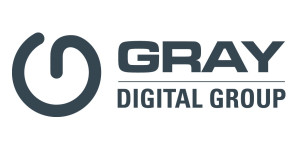 Gray Digital Group