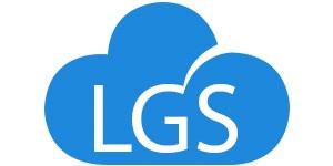 Cloud LGS
