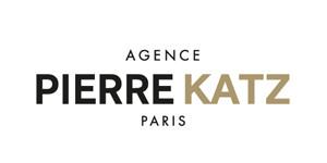 Agence Pierre Katz
