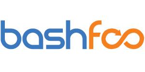 Bash Foo