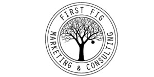 First Fig Marketing & Consulting