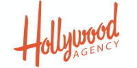 Hollywood Agency
