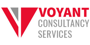 Voyant Consultancy Services