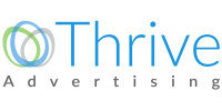 Thrive Advertising
