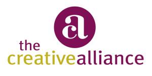 The Creative Alliance