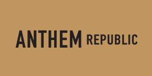 Anthem Republic