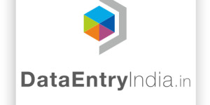 DataEntryIndia.in