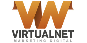 VirtualNet Marketing Digital