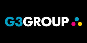 G3 Group Agency, LLC
