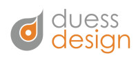 Duess Web Design