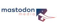 Mastodon Media