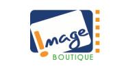 The Image Boutique, Inc.
