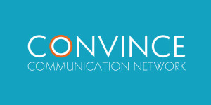 Convince Communication Network