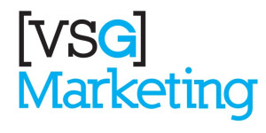 VSG Marketing