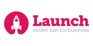 Launch Digital