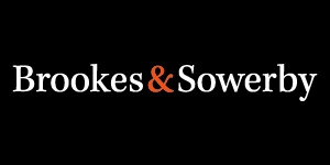 Brookes & Sowerby