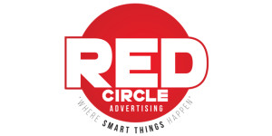 Red Circle Advertising