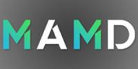 Marketing Agency MD