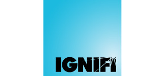 IGNIFI Ltd