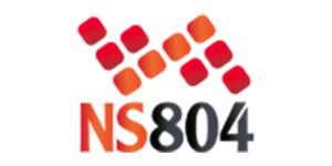 NS804