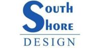 South Shore Design