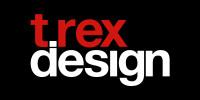 T.Rex Design