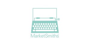 MarketSmiths Content Strategists LLC