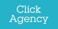 Click Agency