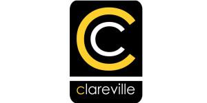Clareville Consultancy