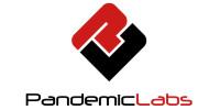 Pandemic Labs