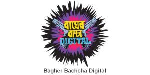 Bagher Bachcha Digital
