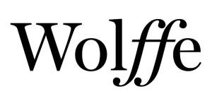 Wolffe