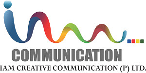 IAM Creative Communication