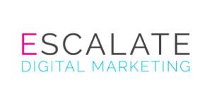 Escalate Digital Marketing
