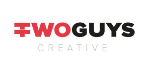 TwoGuys Creative