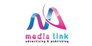 Media Link Advertising & Publishing LLC