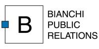 Bianchi Public Relations, Inc.