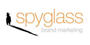 Spyglass Creative