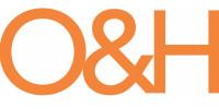 O&H Brand Design