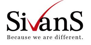 SivanS, LTD.