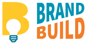The Brand Build LLC
