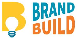The Brand Build LLC